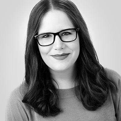 Katharina Kolley