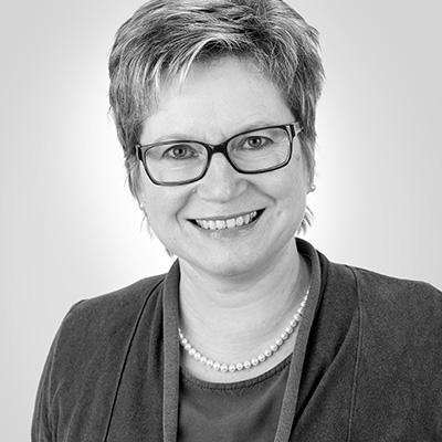 Manuela Zimmer