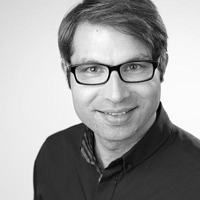 Dominik Scheid