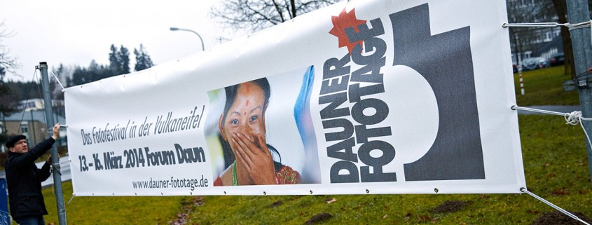 Fotofestival Vulkaneifel