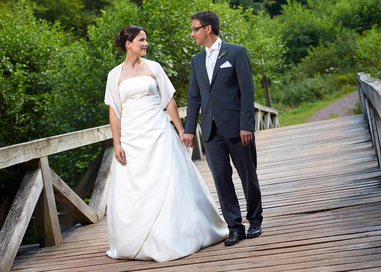 Hochzeit Manderscheid
