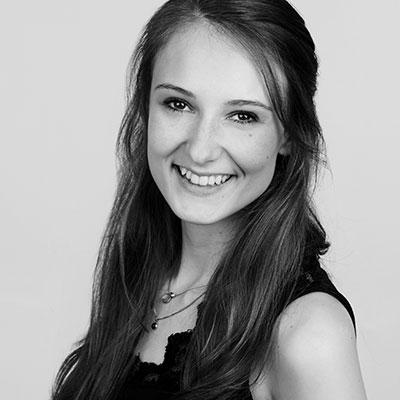 Katharina Geisner