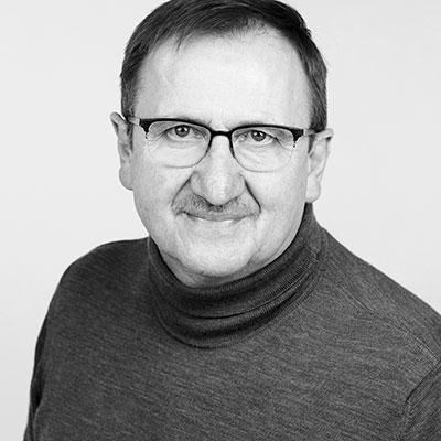 Norbert Nieder