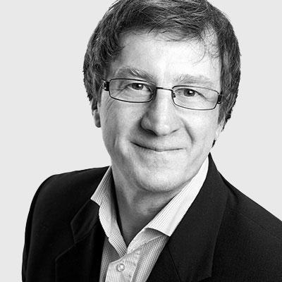 Jürgen Brück